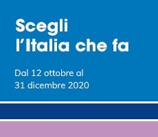 Raccolta Bollini Digitale