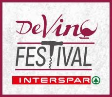 De Vino Festival