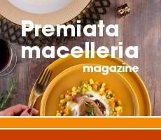 Premiata Macelleria