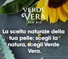 Verde Vera Eco Bio