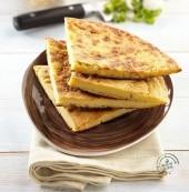 7 ricette per il pic-nic di Pasquetta Punti - 20