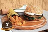 Macché Burger Punti - 20