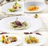 Il menu delle Feste dai sapori altoatesini Punti - 0