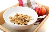 La colazione perfetta Punti - 20