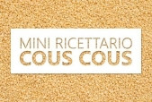 Scarica il ricettario  cous cous Punti - 20