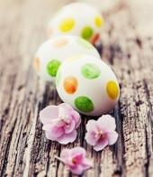 4 ricette per il pranzo di Pasqua Punti - 20