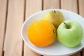 Spiedini di frutta Punti - 20