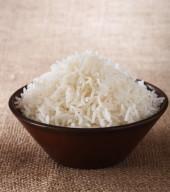 Timballino di riso basmati... Punti - 20