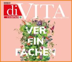 Di Vita magazine