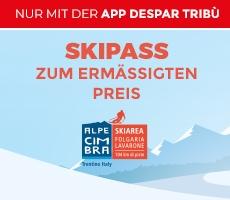 Skifahren im Nordosten 2019/2020