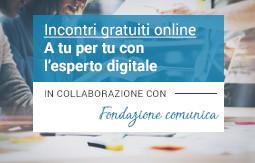 Incontri gratuiti online