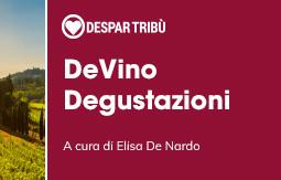 DeVino Degustazioni - Speciale Toscana