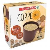 Coppa Caffè