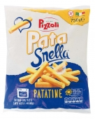 Patatine Patasnella