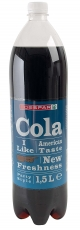 Fresh Cola Classica