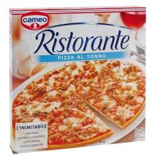 Pizza Ristorante al Tonno