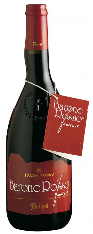 Barone Rosso