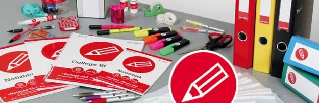 Spar Office è il marchio esclusivo Despar che firma i prodotti di cancelleria e cartoleria per l'ufficio, la casa e la scuola. Una gamma completa di articoli di qualità, funzionali, accattivanti nel design e proposti a prezzi nettamente vantaggiosi. <strong>Dalla scuola, a casa, al lavoro, Spar Office è sempre con te!</strong>
