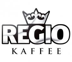 Caffè Regio