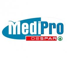 MediPro Despar