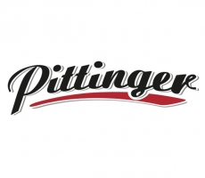 Pittinger