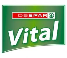 Despar Vital