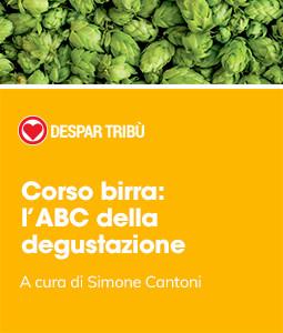 Da lunedì 1 marzo ripartono i corsi di degustazione online!
