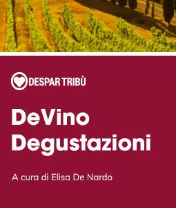Impariamo a conoscere il mondo del vino territorio dopo territorio.