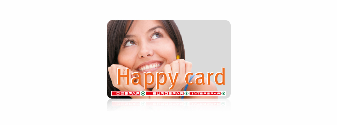 Gift Card Despar