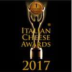 Italian cheese awards