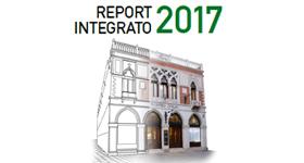 Report Integrato 2017