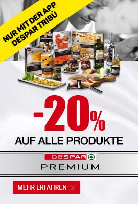 Despar Premium