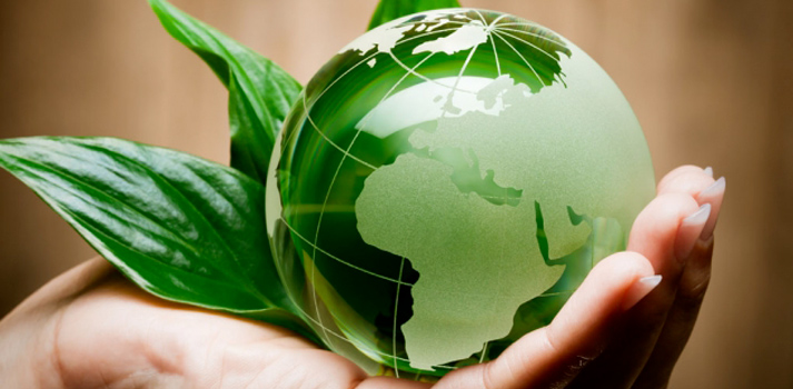 La Società Aspiag Service S.r.l. ha definito la politica ambientale indicata qui di seguito.