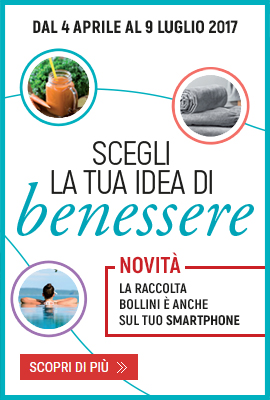 Collection Benessere