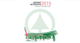 Abstract Report Integrato 2015
