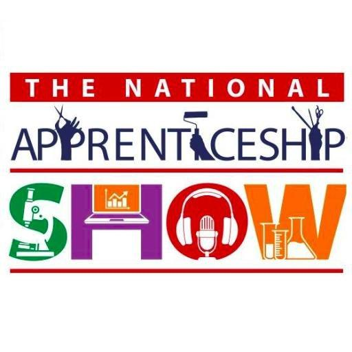 National Apprenticeship S
