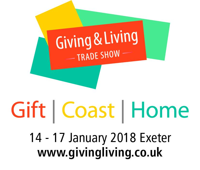 Giving and Living Show 20
