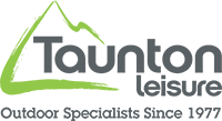 Taunton Leisure Family Ca