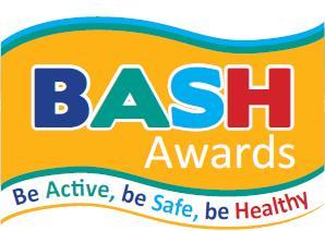 BASH Awards