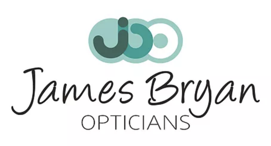 James Bryan Opticians