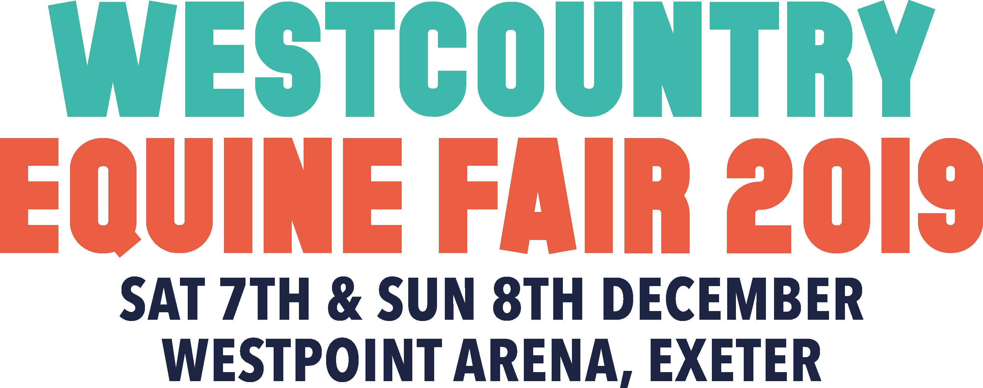 Westcountry Equine Fair