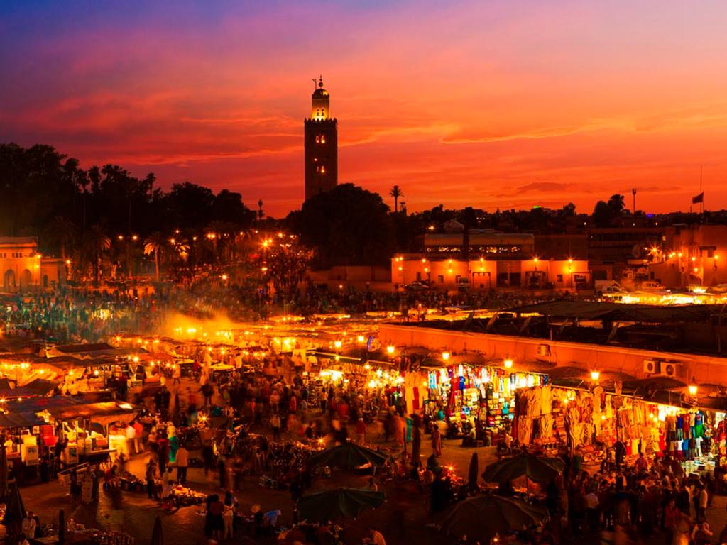 3.Marrakech.jpg