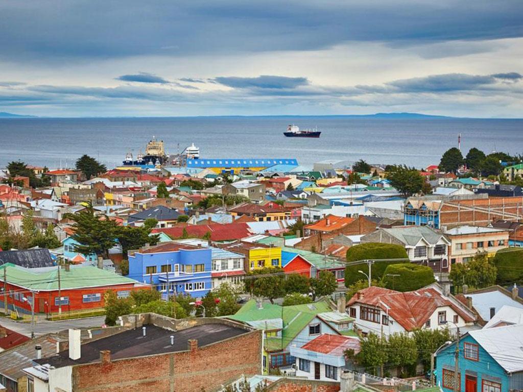 Chile Punta Arenas.jpg