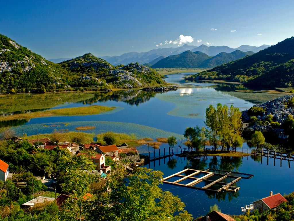 1 Montenegro.jpg