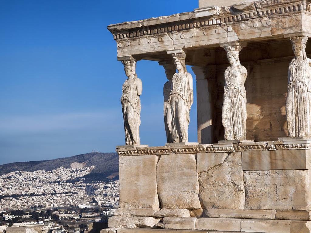 Atenas Erecteion.jpg