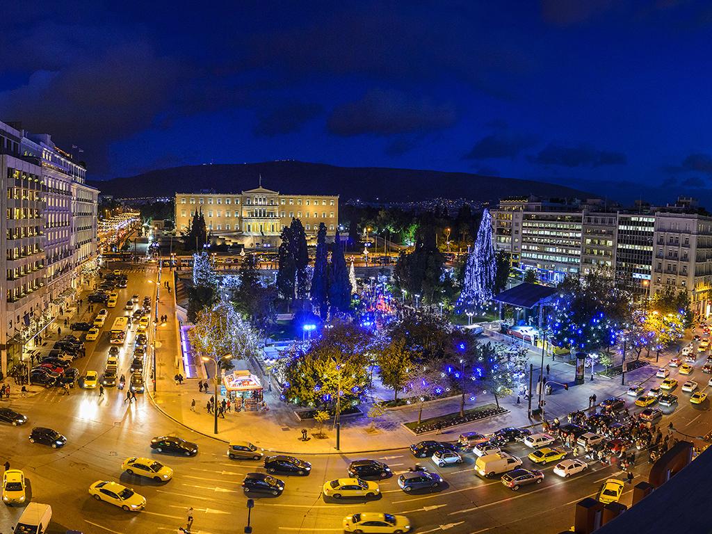 Atenas Sintagma.jpg