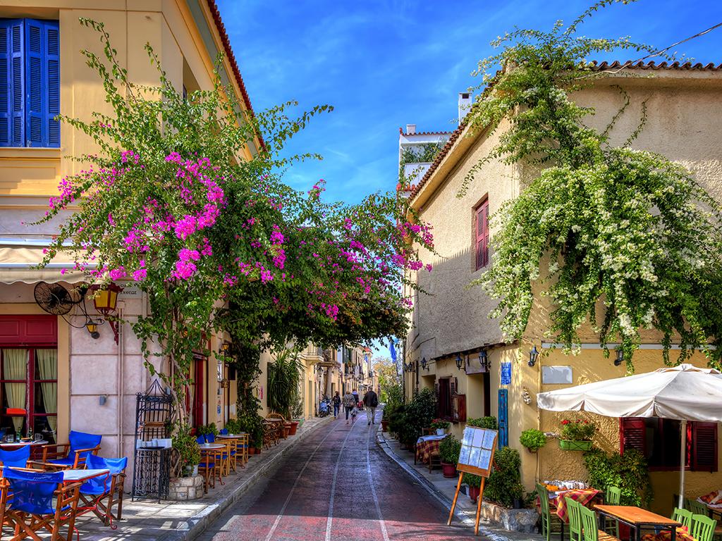 Atenas Plaka.jpg