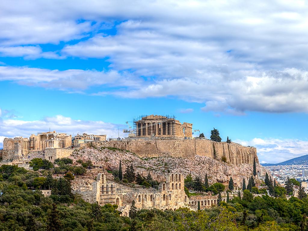 Atenas Acrpolis.jpg