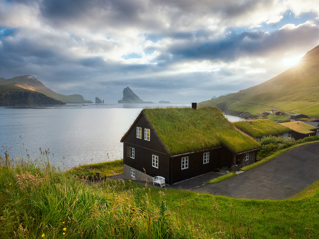 Islas Feroe.jpg