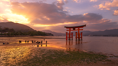 Relato Japon 4a.jpg